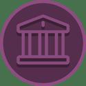 zwapgrid_banking
