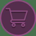 zwapgrid_ecommerce