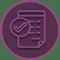 zwapgrid_invoicing