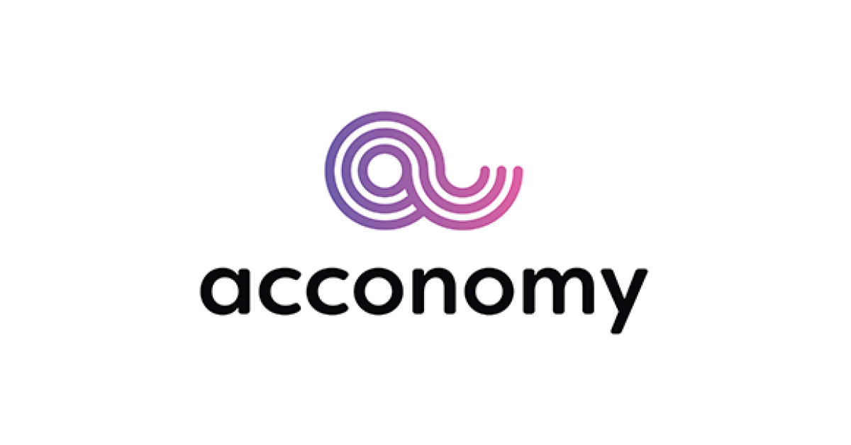 Acconomy