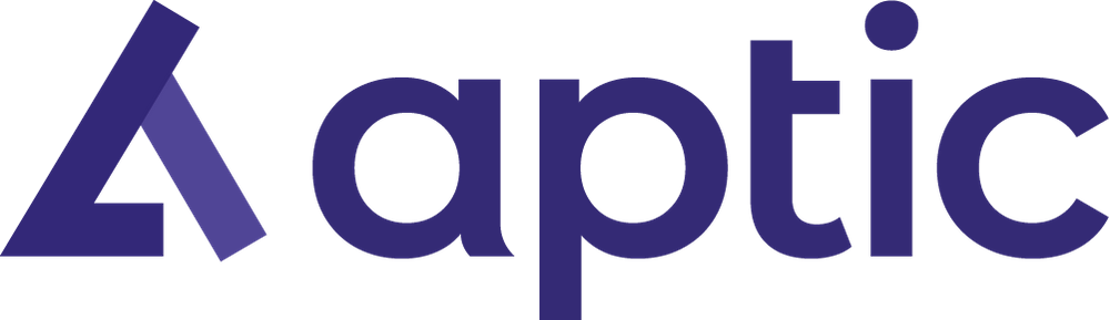 Aptic ARC