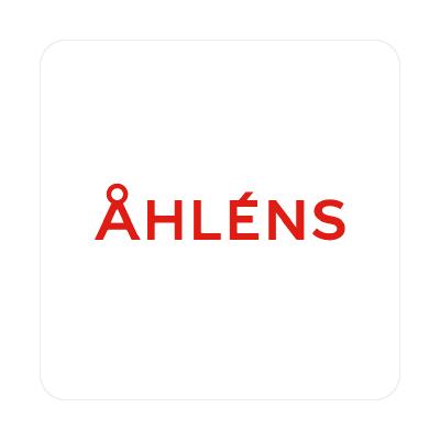 Kicks/Åhlens