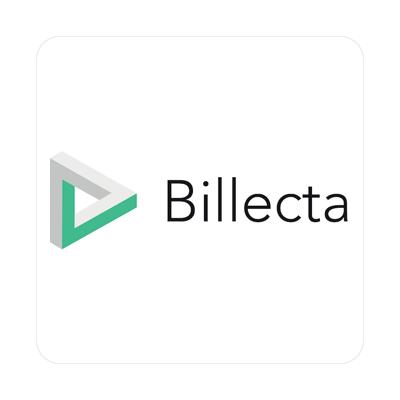 Billecta