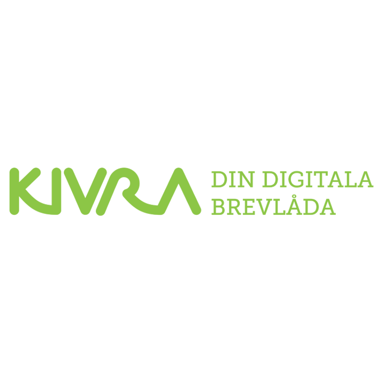 Kivra
