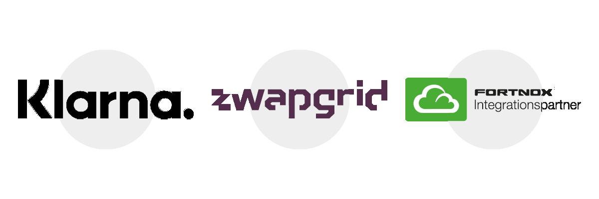 klarna_zwapgrid_fortnox-2