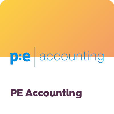 PE Accounting