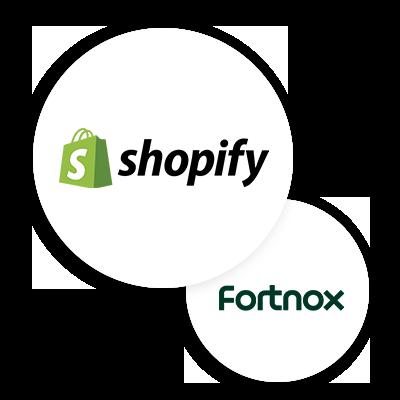 top_image_shopify_fortnox