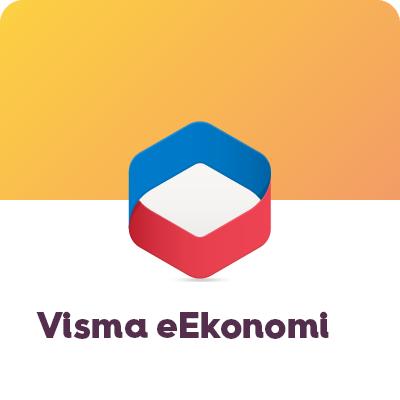 Visma e-ekonomi