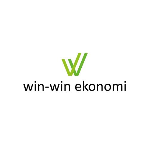 winwinekonomi